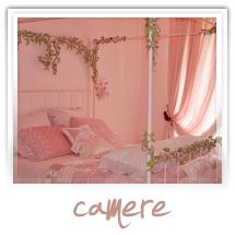Copertina Camere