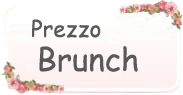 Prezzi Brunch