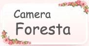 camera_foresta